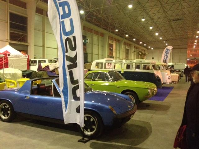 9º Salão Automóel e Motociclo Antigo-Clássico-Sport de Aveiro Fotografia2_zpsc4db24e6