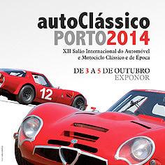 AUTOCLÁSSICO 2014 - EXPONOR - PORTO Fullsize-autoclassico-2014_zps0d4bd886