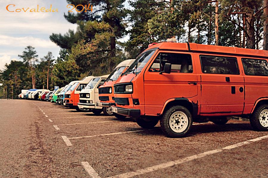 [10-11-12|OCT|14] II KDD VW T3 Espanha - Sória - Página 2 RDSC_3742_zps4cdb29f5