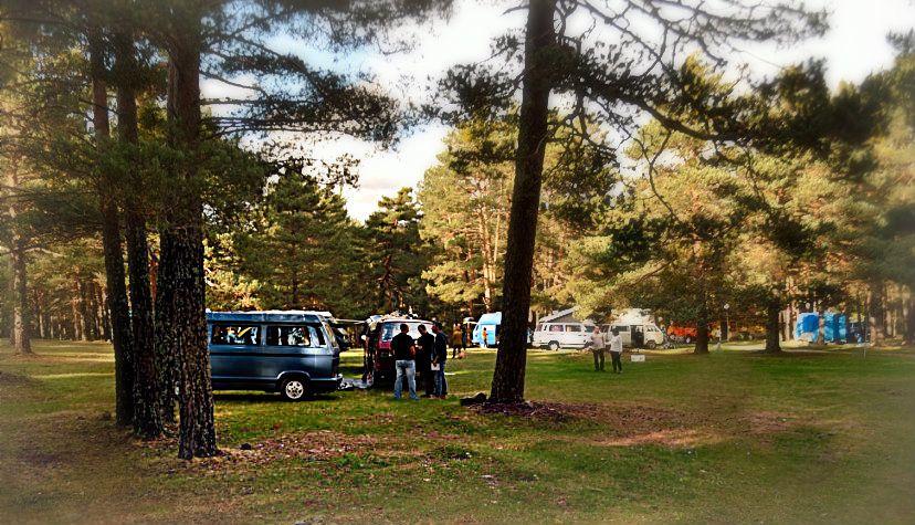 [10-11-12|OCT|14] II KDD VW T3 Espanha - Sória - Página 2 RrDSC_3671_zps4edff4df