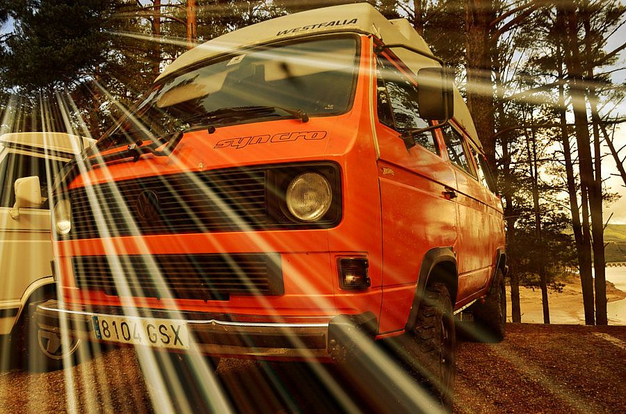 [10-11-12|OCT|14] II KDD VW T3 Espanha - Sória - Página 2 RrDSC_3747_zps0c717d08
