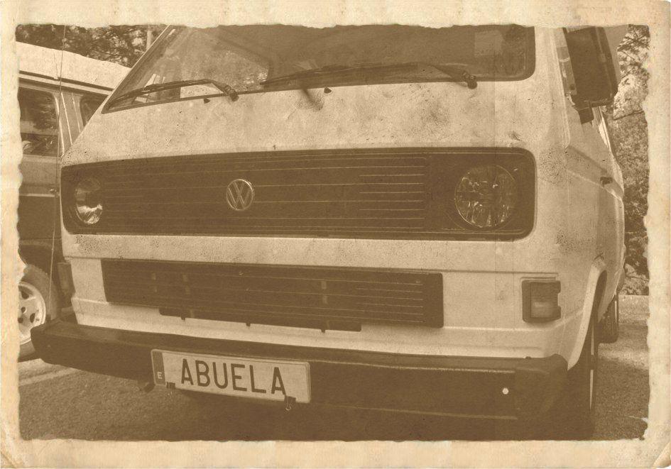 [10-11-12|OCT|14] II KDD VW T3 Espanha - Sória - Página 2 RrDSC_3770_zps10016850