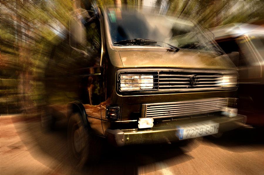 [10-11-12|OCT|14] II KDD VW T3 Espanha - Sória - Página 2 RrDSC_3776_zpse9073406