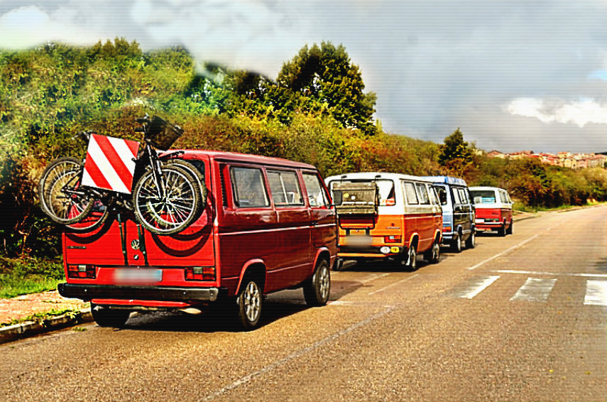 [10-11-12|OCT|14] II KDD VW T3 Espanha - Sória - Página 2 RrDSC_4158_zps7bce56ff