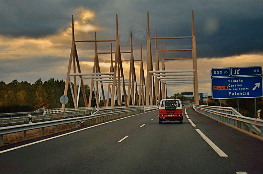 [10-11-12|OCT|14] II KDD VW T3 Espanha - Sória - Página 2 RrDSC_4197_zps1aa4f5f1