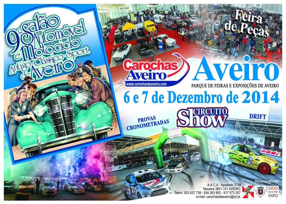9º Salão Automóel e Motociclo Antigo-Clássico-Sport de Aveiro Salao-20142_zpsa40f0b66