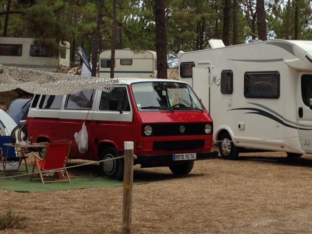 AVENTURAS VW TRANSPORTER T3  IMG_2008_zpsayu0p3qi