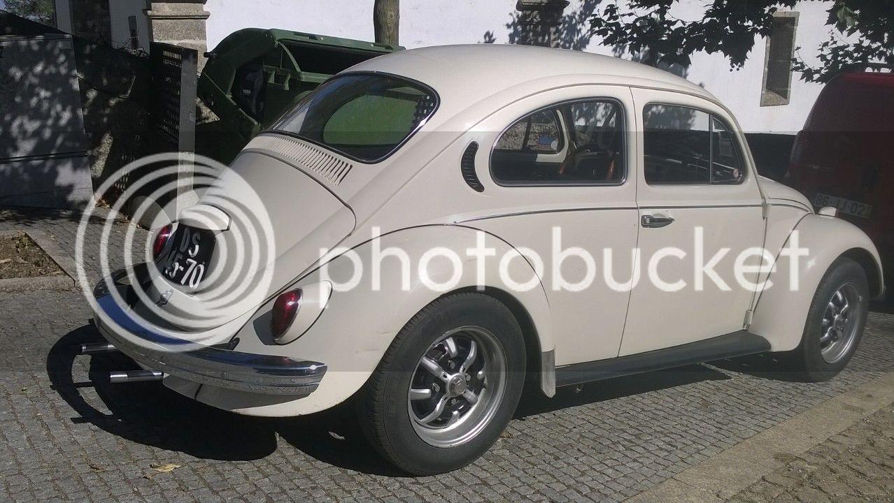 AVENTURAS VW TRANSPORTER T3  WP_20150802_001_zps88iwbbx9