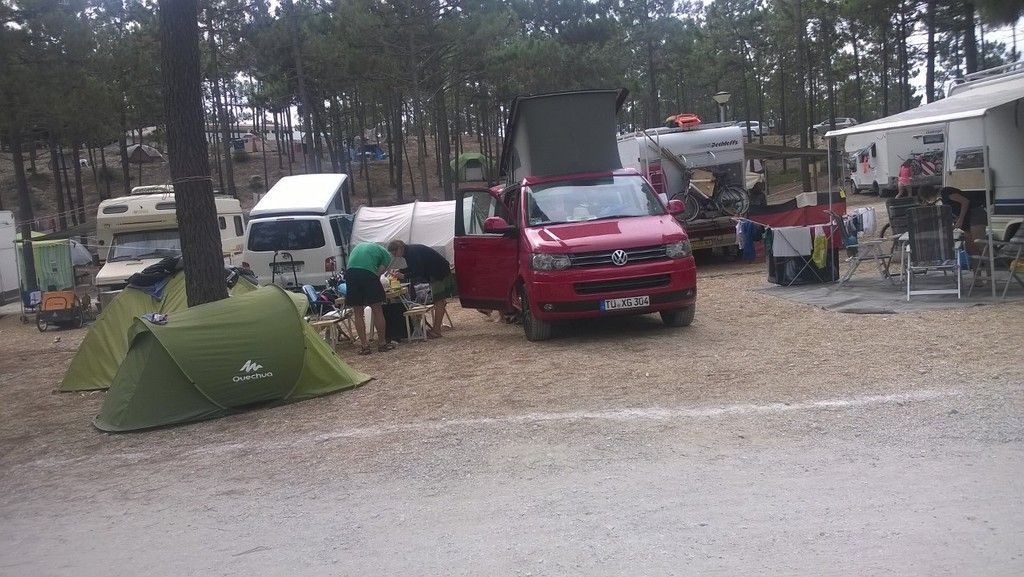 AVENTURAS VW TRANSPORTER T3  WP_20150818_005_zps3tuqdpns