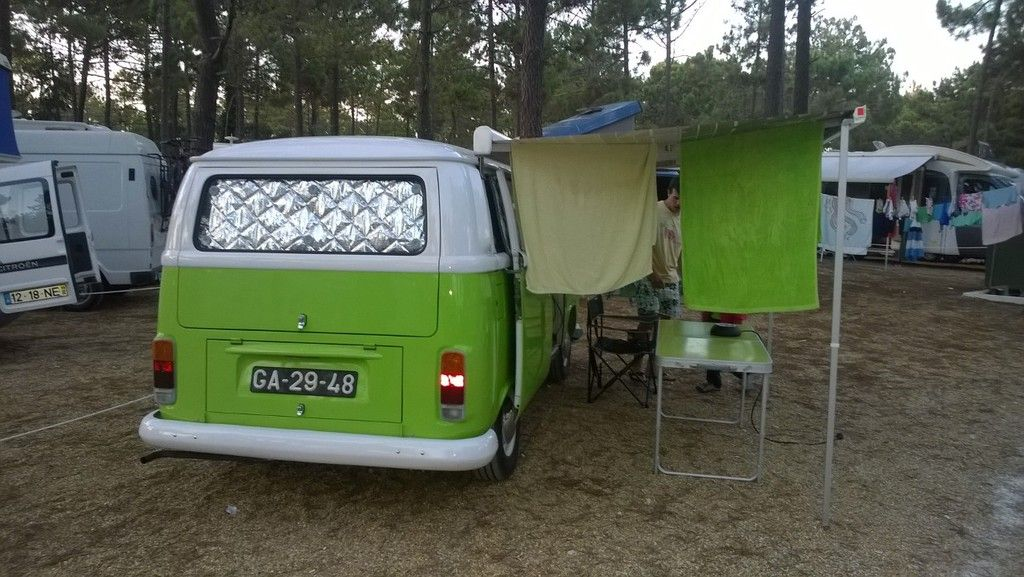 AVENTURAS VW TRANSPORTER T3  WP_20150824_015_zpsop9uzhk9