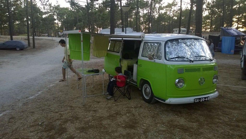 AVENTURAS VW TRANSPORTER T3  WP_20150824_016_zpsdxspkmsi