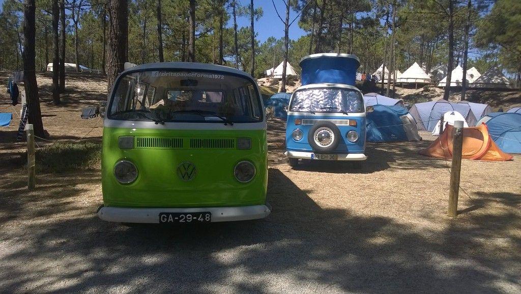 AVENTURAS VW TRANSPORTER T3  WP_20150825_001_zpsukpn83jj