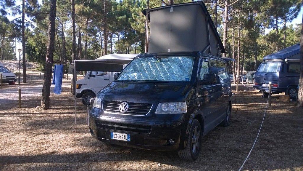 AVENTURAS VW TRANSPORTER T3  WP_20150825_006_zpsk5xxbarj