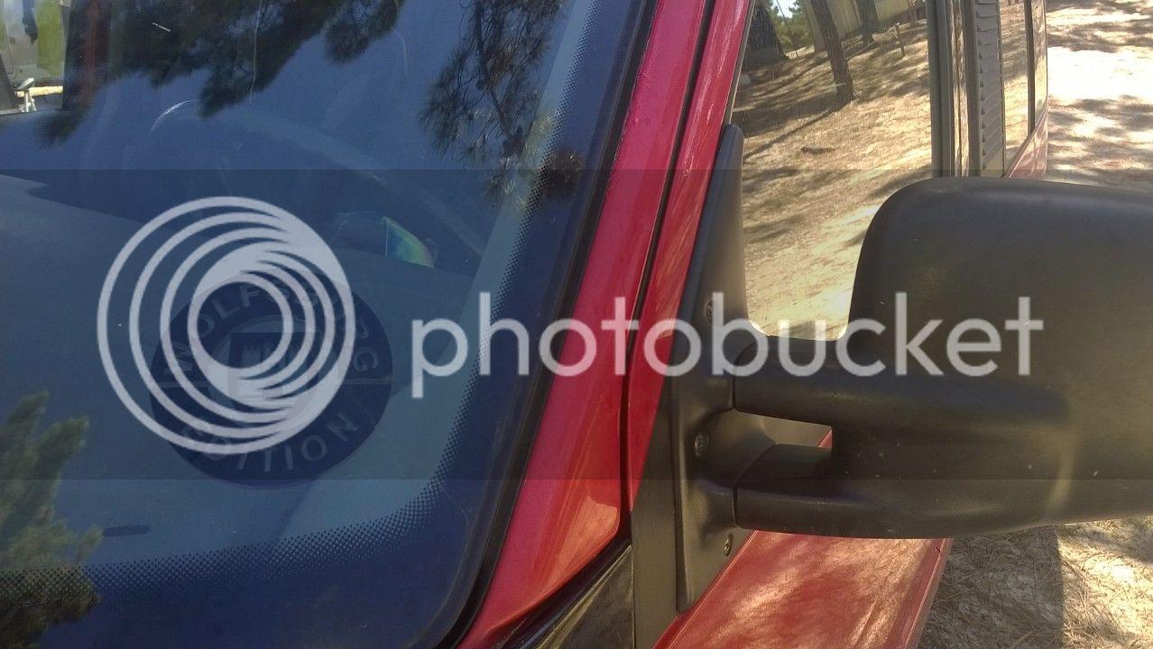 AVENTURAS VW TRANSPORTER T3  WP_20150826_002_zpsxndpgdey