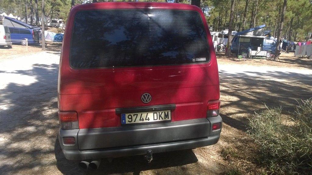 AVENTURAS VW TRANSPORTER T3  WP_20150826_003_zpsqxdhepen