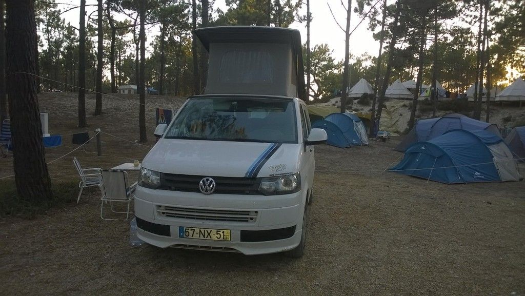 AVENTURAS VW TRANSPORTER T3  WP_20150826_007_zps6jdsxnk5