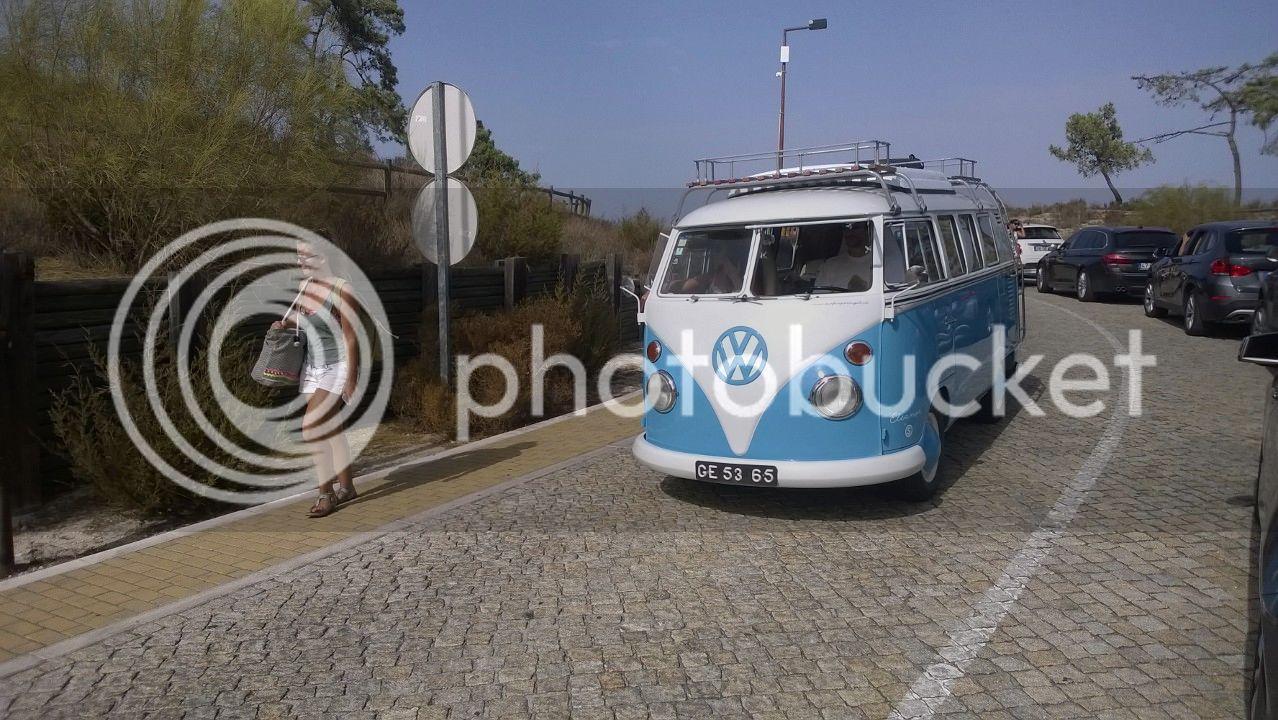 AVENTURAS VW TRANSPORTER T3  WP_20150829_010_zps7f6pm4zd
