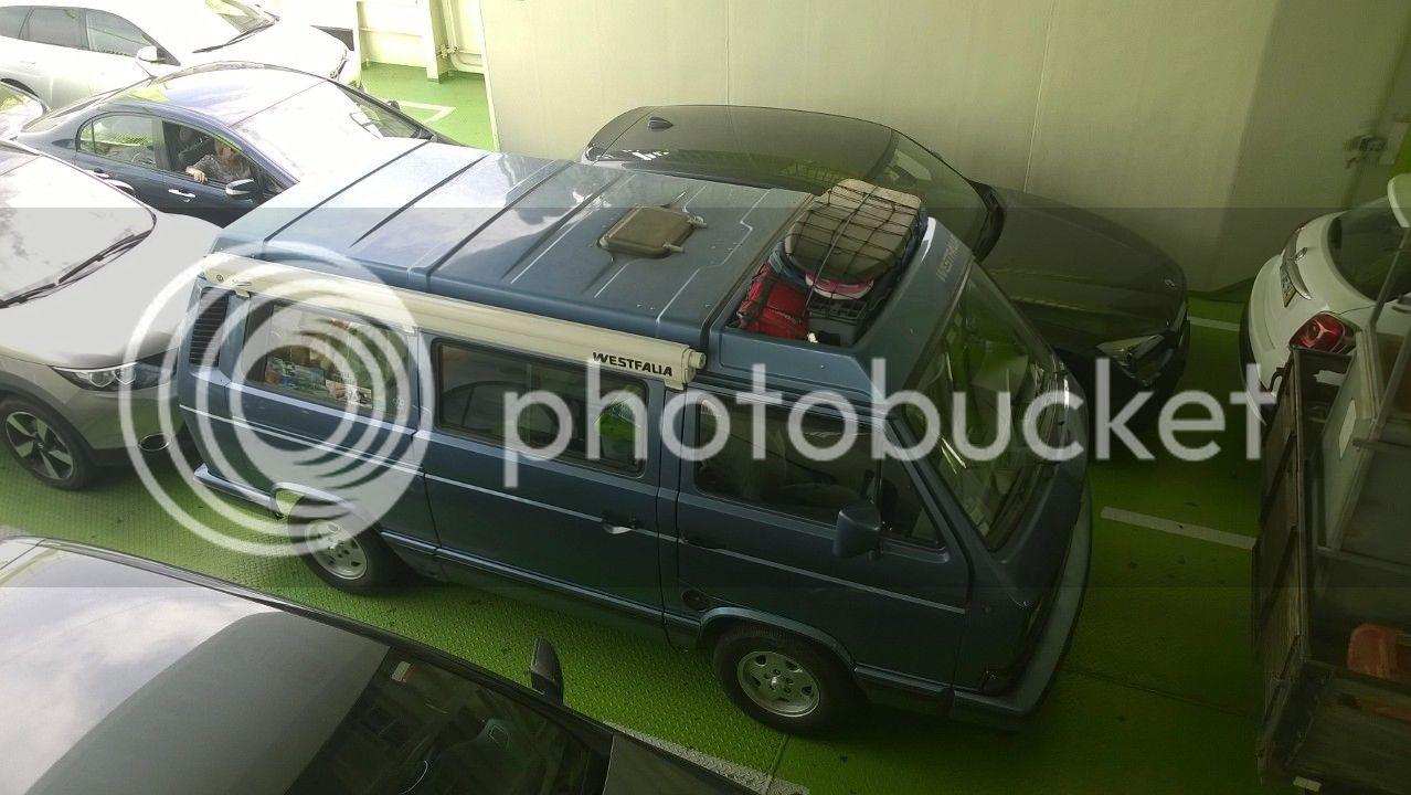 AVENTURAS VW TRANSPORTER T3  WP_20150829_015_zpso53vr8nz