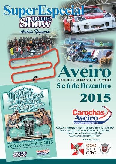 10º Salão Automóel e Motociclo Antigo-Clássico-Sport de Aveiro Figura1_zpsvareinpa
