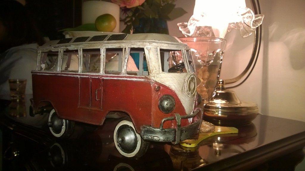 AVENTURAS VW TRANSPORTER T3  WP_20151121_024_zps0xl97a2e