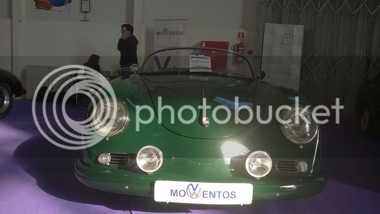 10º Salão Automóel e Motociclo Antigo-Clássico-Sport de Aveiro WP_20151205_002_zpslmvscinh