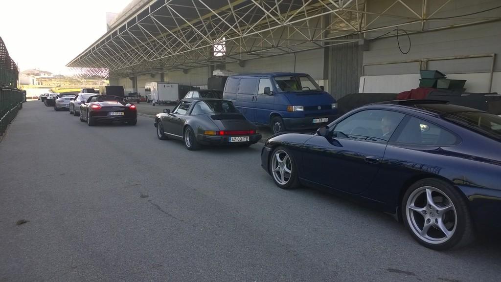 10º Salão Automóel e Motociclo Antigo-Clássico-Sport de Aveiro WP_20151205_010_zps5h5gztfa