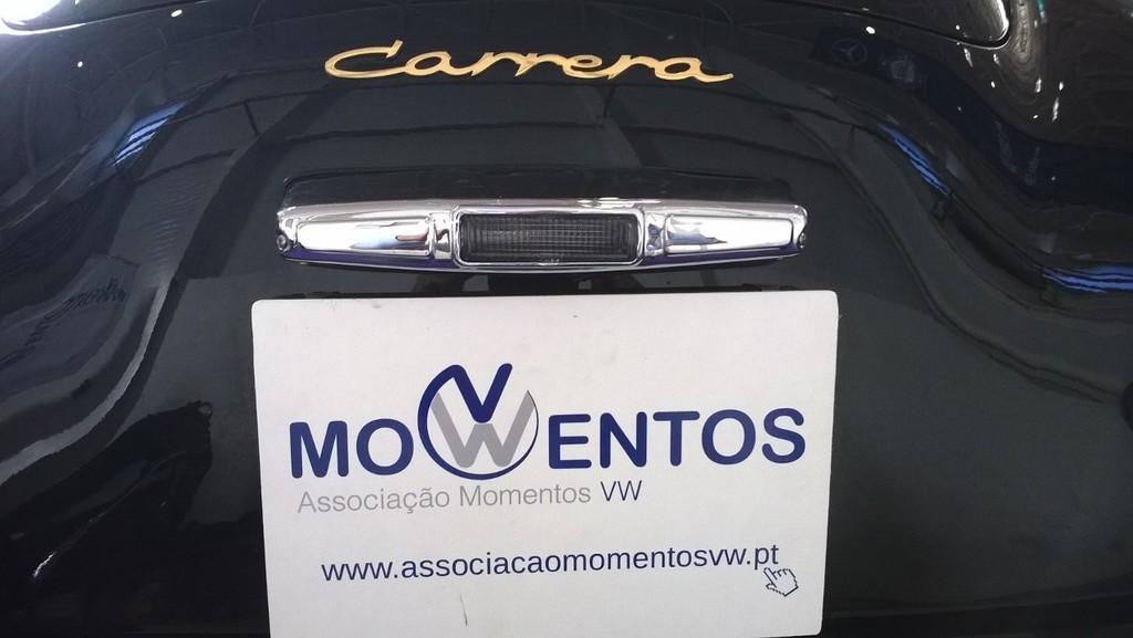 10º Salão Automóel e Motociclo Antigo-Clássico-Sport de Aveiro WP_20151206_008_zpsuzipivfq