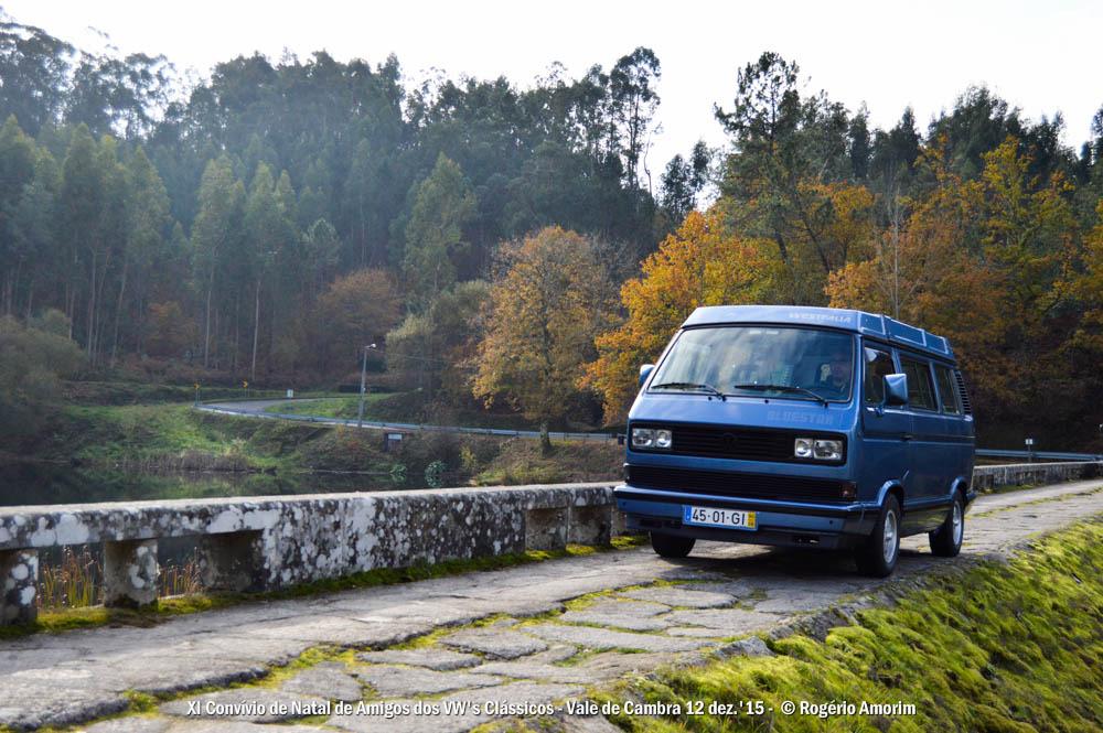 11º Convívio de Natal de Amigos dos VW Clássicos - 12 Dez. 2015 - Vale de Cambra DSC_0013_zps9kpwrf3k