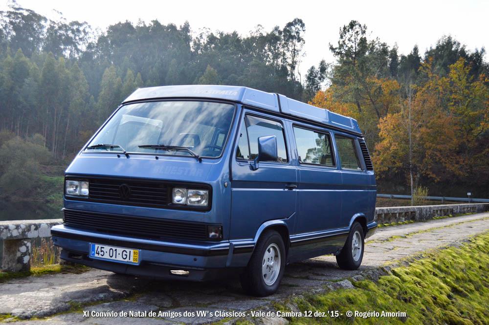 11º Convívio de Natal de Amigos dos VW Clássicos - 12 Dez. 2015 - Vale de Cambra DSC_0014_zps0pqkgt6r