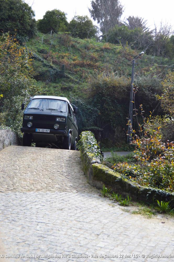 11º Convívio de Natal de Amigos dos VW Clássicos - 12 Dez. 2015 - Vale de Cambra DSC_0022_zpsdf9szqyt