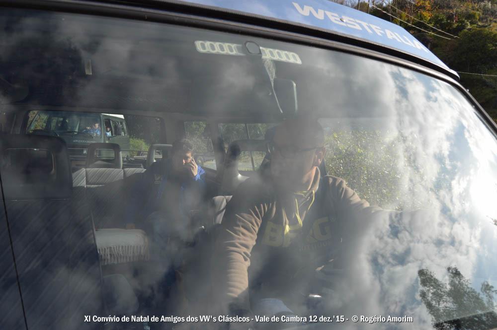 11º Convívio de Natal de Amigos dos VW Clássicos - 12 Dez. 2015 - Vale de Cambra DSC_0027_zpsacqdllcy