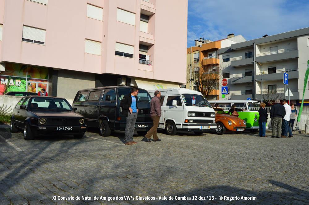 11º Convívio de Natal de Amigos dos VW Clássicos - 12 Dez. 2015 - Vale de Cambra DSC_0029_zpsfv8lewmf