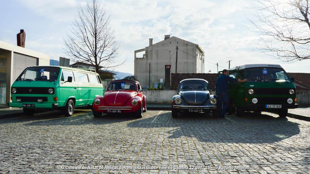 11º Convívio de Natal de Amigos dos VW Clássicos - 12 Dez. 2015 - Vale de Cambra DSC_0030_zpsbccyqx1a