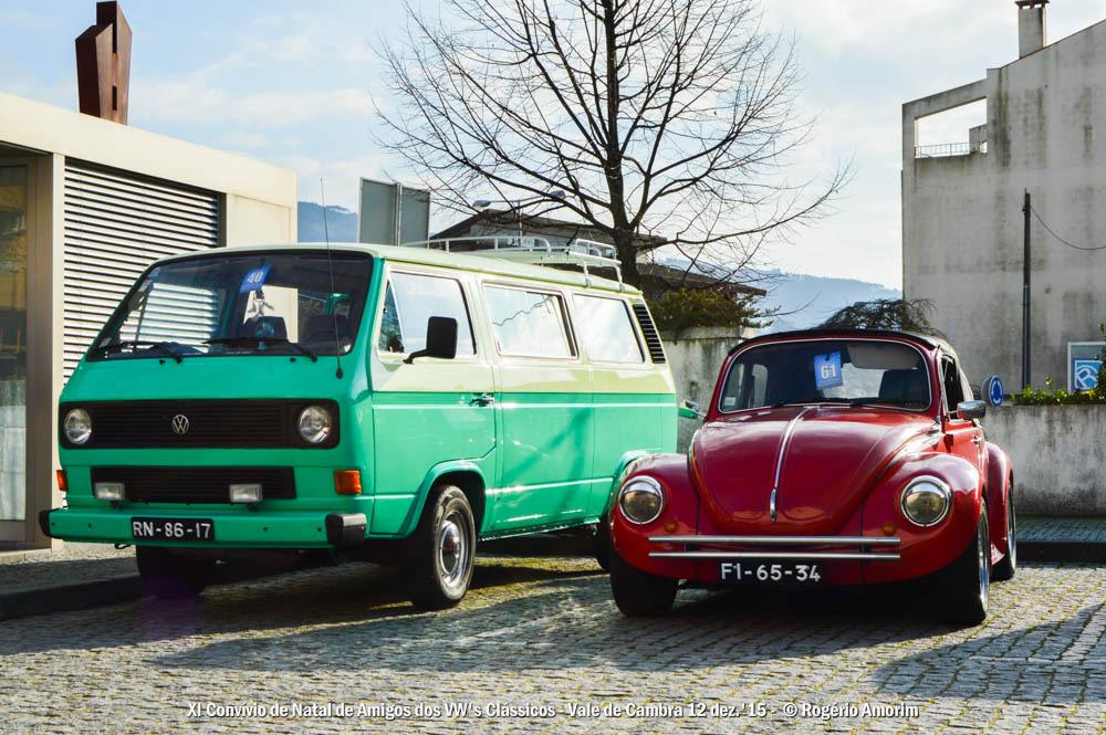 11º Convívio de Natal de Amigos dos VW Clássicos - 12 Dez. 2015 - Vale de Cambra DSC_0031_zpsoyztn4wh