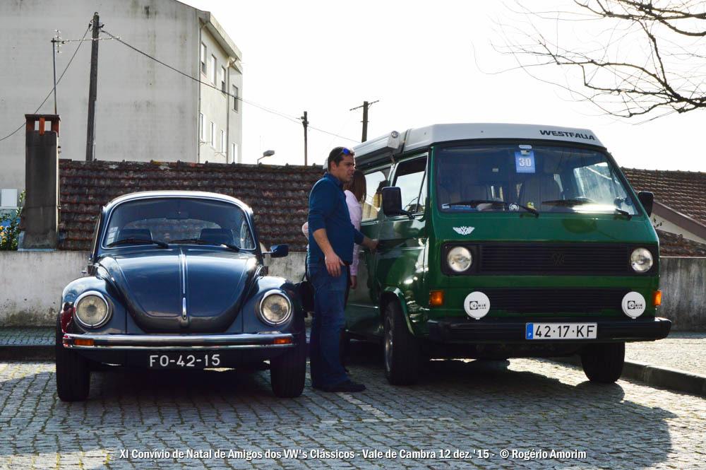11º Convívio de Natal de Amigos dos VW Clássicos - 12 Dez. 2015 - Vale de Cambra DSC_0032_zpsnfiktzmx