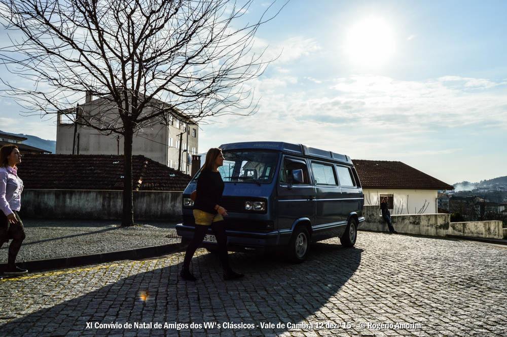 11º Convívio de Natal de Amigos dos VW Clássicos - 12 Dez. 2015 - Vale de Cambra DSC_0034_zpspmbrig7x