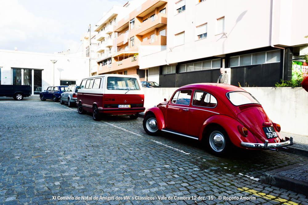 11º Convívio de Natal de Amigos dos VW Clássicos - 12 Dez. 2015 - Vale de Cambra DSC_0035_zpswfrko38w