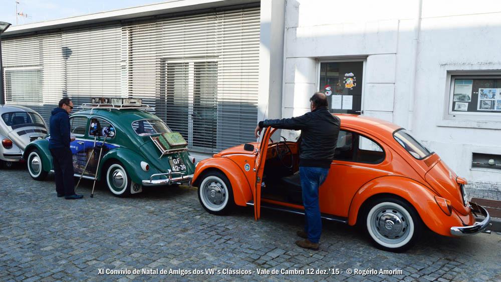 11º Convívio de Natal de Amigos dos VW Clássicos - 12 Dez. 2015 - Vale de Cambra DSC_0038_zpsdqm7at80