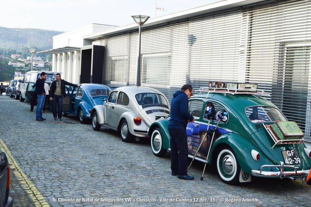 11º Convívio de Natal de Amigos dos VW Clássicos - 12 Dez. 2015 - Vale de Cambra DSC_0039_zps9owrs32n