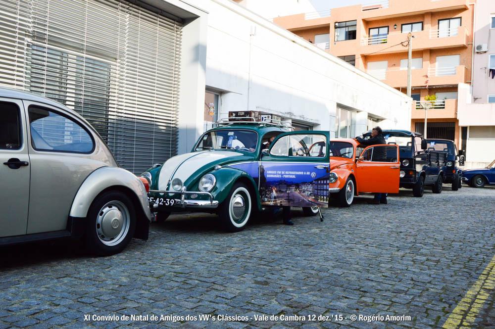 11º Convívio de Natal de Amigos dos VW Clássicos - 12 Dez. 2015 - Vale de Cambra DSC_0041_zpsxfywbhms
