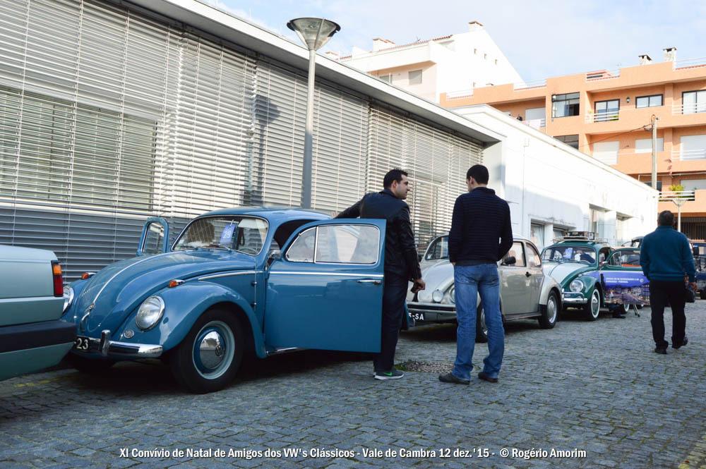 11º Convívio de Natal de Amigos dos VW Clássicos - 12 Dez. 2015 - Vale de Cambra DSC_0042_zpsdju5ale2
