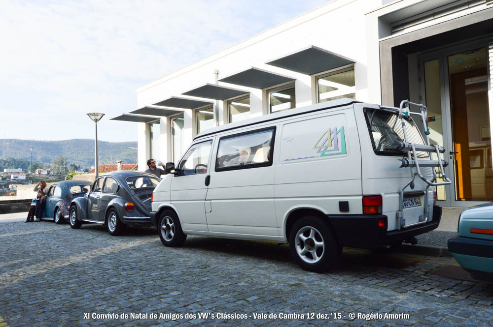 11º Convívio de Natal de Amigos dos VW Clássicos - 12 Dez. 2015 - Vale de Cambra DSC_0044_zpsjrvcgu4x