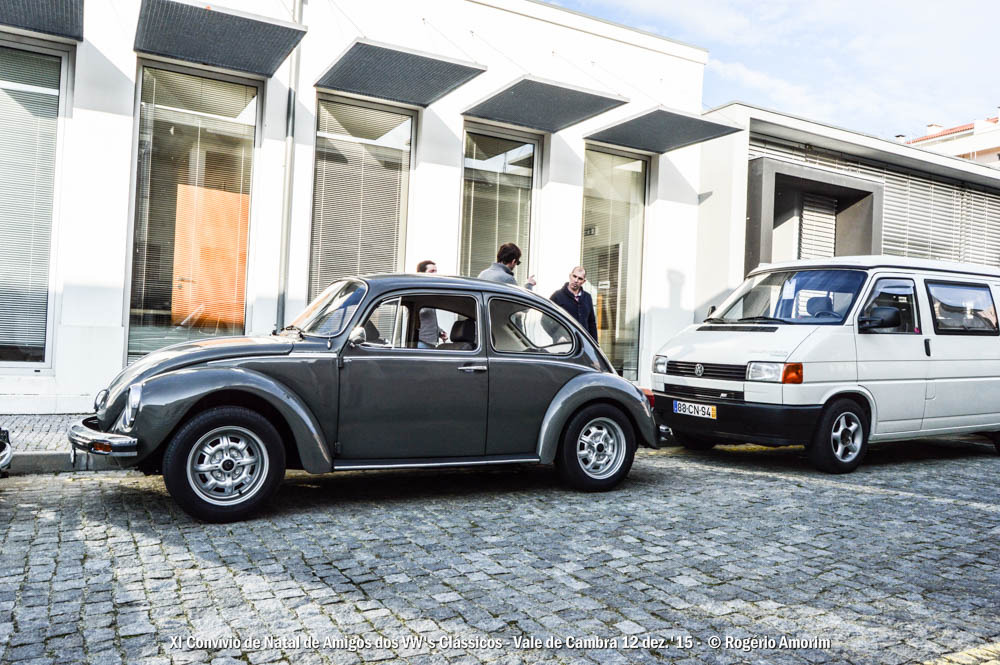 11º Convívio de Natal de Amigos dos VW Clássicos - 12 Dez. 2015 - Vale de Cambra DSC_0045_zpsfqhsrag4