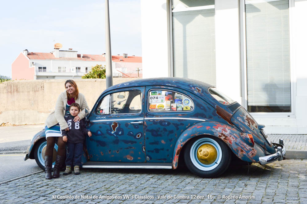 11º Convívio de Natal de Amigos dos VW Clássicos - 12 Dez. 2015 - Vale de Cambra DSC_0046_zpsc6ebjfeo