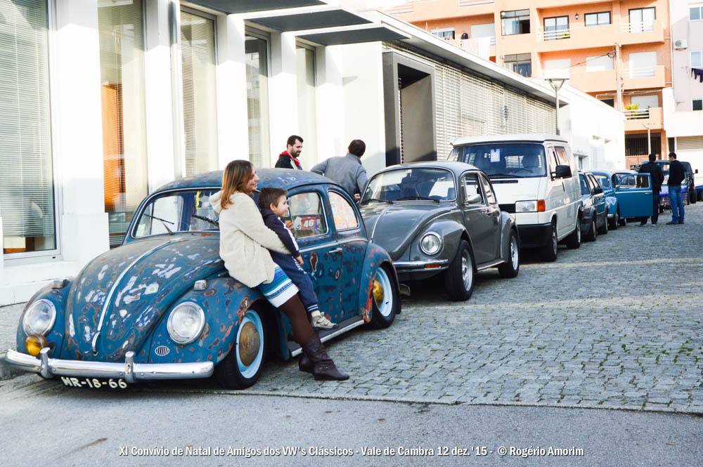 11º Convívio de Natal de Amigos dos VW Clássicos - 12 Dez. 2015 - Vale de Cambra DSC_0047_zpsfdxgu6v3