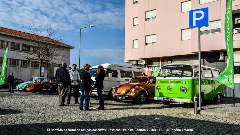 11º Convívio de Natal de Amigos dos VW Clássicos - 12 Dez. 2015 - Vale de Cambra DSC_0050_zpsgowzzafy
