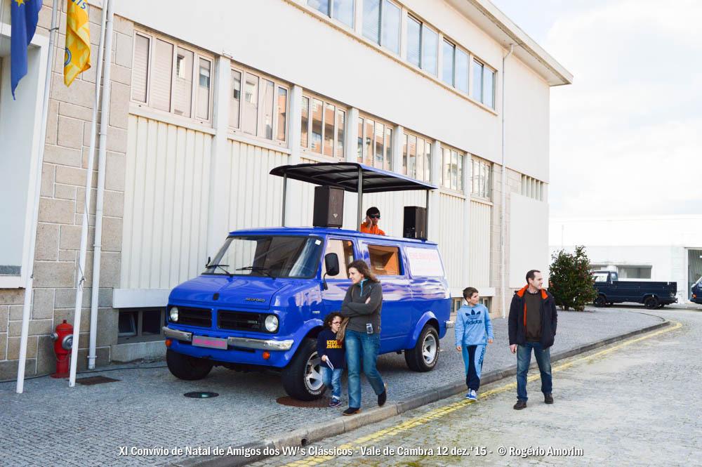 11º Convívio de Natal de Amigos dos VW Clássicos - 12 Dez. 2015 - Vale de Cambra DSC_0051_zpshipl57pk
