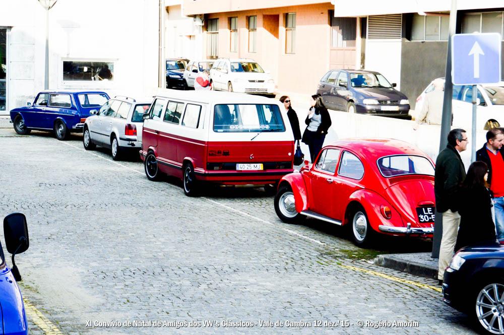 11º Convívio de Natal de Amigos dos VW Clássicos - 12 Dez. 2015 - Vale de Cambra DSC_0054_zpsx9s8tgab