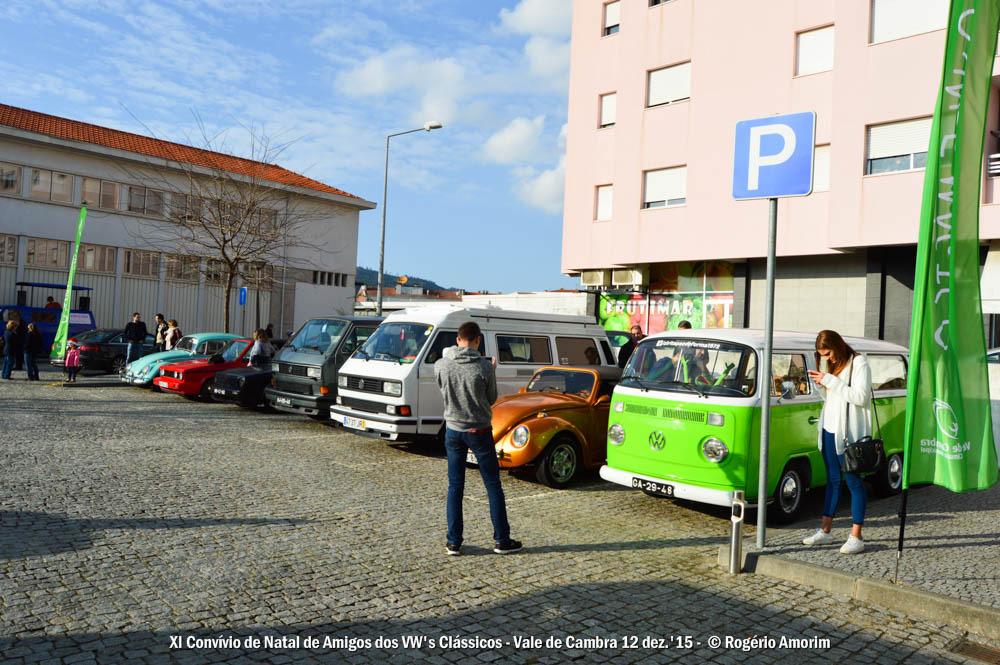 11º Convívio de Natal de Amigos dos VW Clássicos - 12 Dez. 2015 - Vale de Cambra DSC_0055_zpsyc9dk9zg