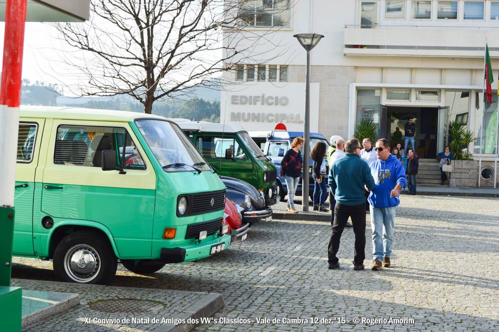 11º Convívio de Natal de Amigos dos VW Clássicos - 12 Dez. 2015 - Vale de Cambra DSC_0057_zpsyvwqxcqu